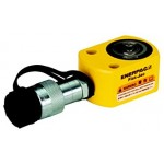 ENERPAC LOW HEIGHT CYLINDERS