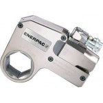ENERPAC LOW PROFILE HEX WRENCH